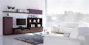 tv unit designs for small living room india gopellingnet With tv unit design for small living room