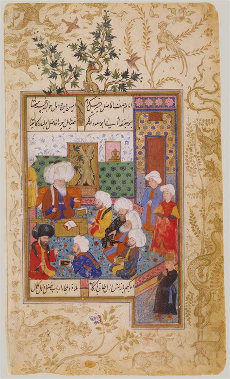 ottoman empire muslim the of the ottomans before 1600 essay heilbrunn