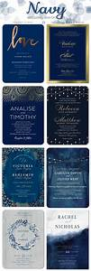 best 25 navy wedding invitations ideas on pinterest With fall wedding invitations shutterfly