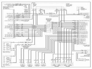 2009 Pontiac G6 Radio Wiring Diagram