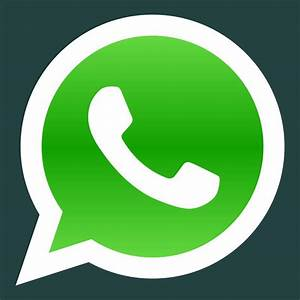 Who developed the WhatsApp messenger... | Trivia Answers ...