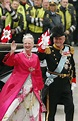Denmark's Prince Henrik dead at age 83 | Daily Mail Online