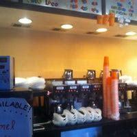 Mishas coffeehouse and roaster mishas coffee house. Misha's Coffee - Old Town - Alexandria, VA