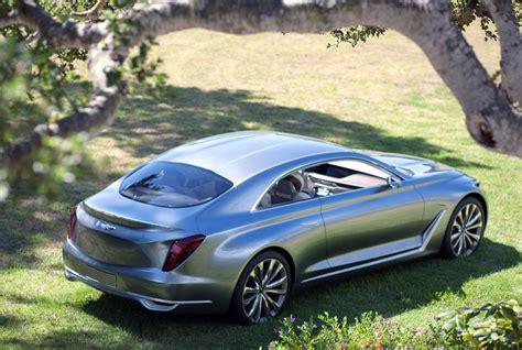 2018 Hyundai Genesis Coupe Ultimate 38 Turbo Petalmistcom