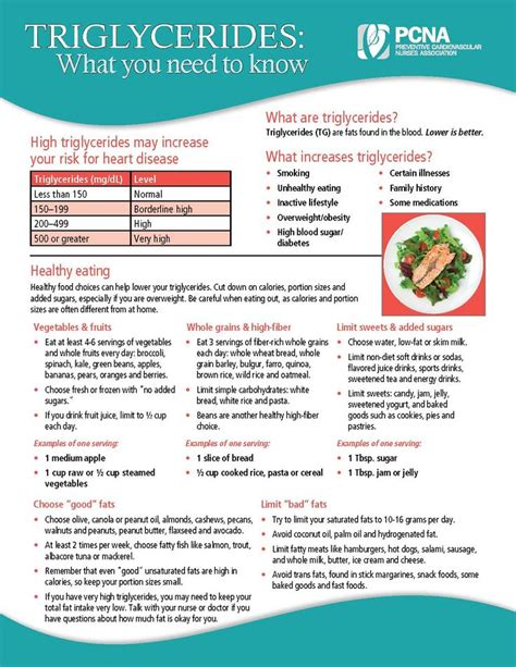 triglycerides range for 25 best lower triglycerides ideas on high cholesterol foods cholesterol foods and