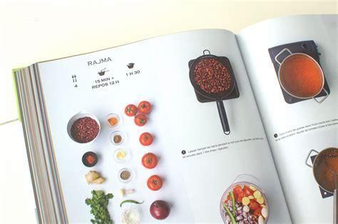 mes livres de cuisine pr 233 f 233 r 233 s le de n 233 rolile