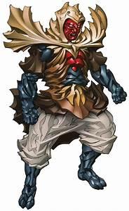 Tenkai Demon Megami Tensei Wiki FANDOM Powered By Wikia