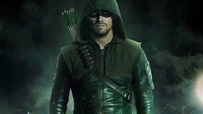Arrow Wallpapers Backgrounds