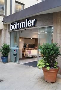 Böhmler Im Tal München : eingang b hmler im tal von b hmler ~ Markanthonyermac.com Haus und Dekorationen