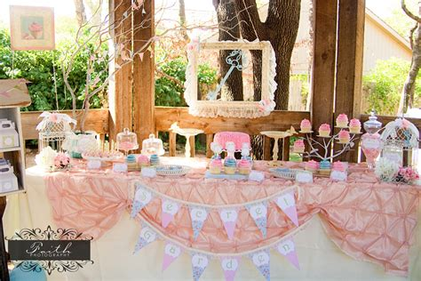 Western Theme Party Slogans Architecture Rustic Dinner