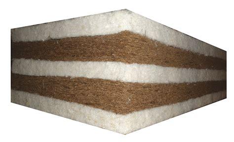 Magasin Futon Paris Canap Clicclac Tissu 2 Places Pieds