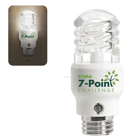 cfl light bulb shaped light china wholesale cfl