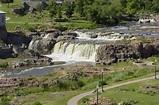 File:Sioux Falls-waterfall.jpeg - Wikipedia