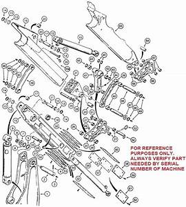 98 Lincoln Continental Engine Diagram
