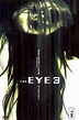 Watch The Eye 3 Online   2005 Movie   Yidio