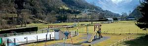 locations d39emplacements nus camping happy pyrenees With camping en france avec piscine couverte 12 camping luz saint sauveur hautes pyrenees camping