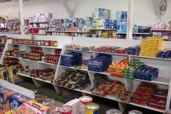 st cloud minnesota discount groceries gopher bargain center