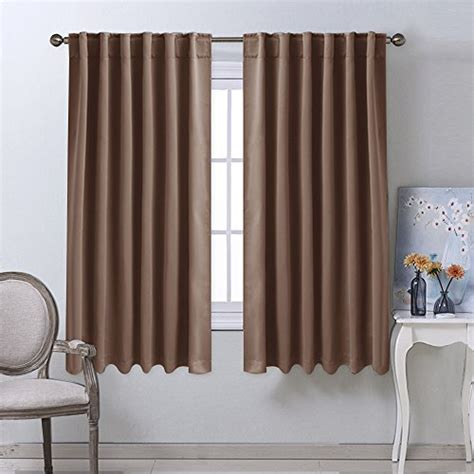 panels blackout curtains and drapes for kitchen