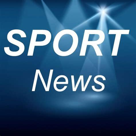 News Sports sport news the zambian observer