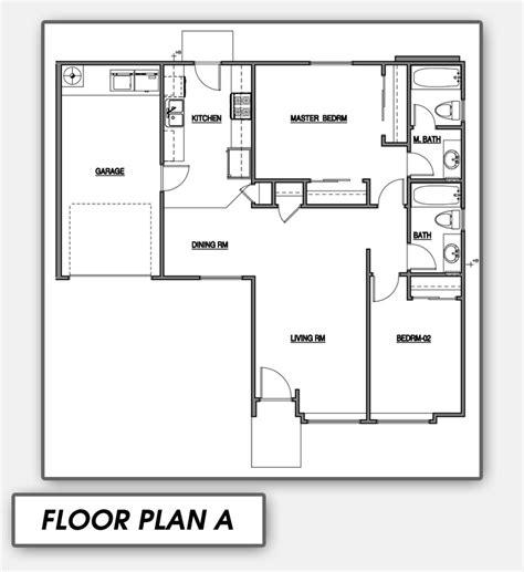 large master bathroom floor plans large master bathroom floor plans 28 images rustic master bathroom floor plans walk in