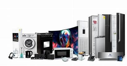 Barang Electronics Elektronik Rumah Kabel Menyimpan Services