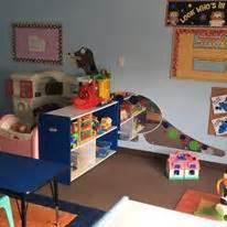 child care amp preschools in charlottesville va 460   cache 1711236
