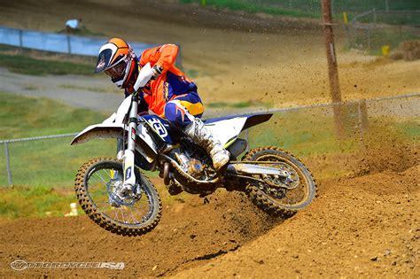 motocross dirt bikes for husqvarna dirt bike and motocross reviews