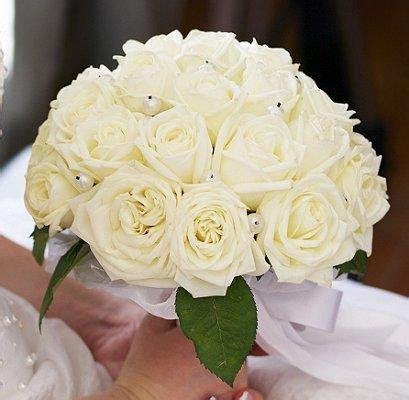 terezas blog ideas  winter wedding venues decorate