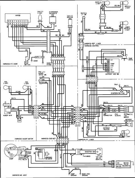 performa dryer wiring diagram maytag bravos wiring diagram 1949 pontiac wiring diagram