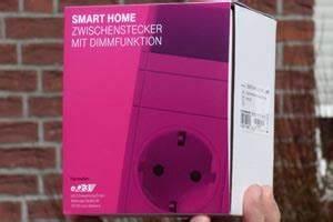 Smart Home Telekom Kosten : zwischenstecker dimmfunktion dimmbar telekom smart home ~ A.2002-acura-tl-radio.info Haus und Dekorationen