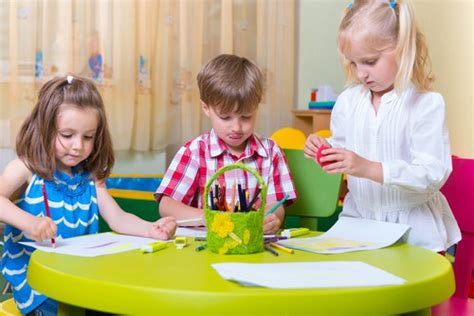be their favorite a parent s in child 266 | child development