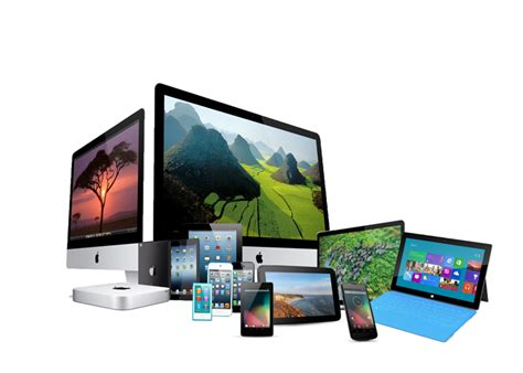Top 10 Tech Gadgets You Can Buy Under 1500 Inr Vtecki
