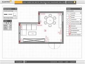 Elektro Planungs Software Kostenlos : elektroplanung ~ Eleganceandgraceweddings.com Haus und Dekorationen