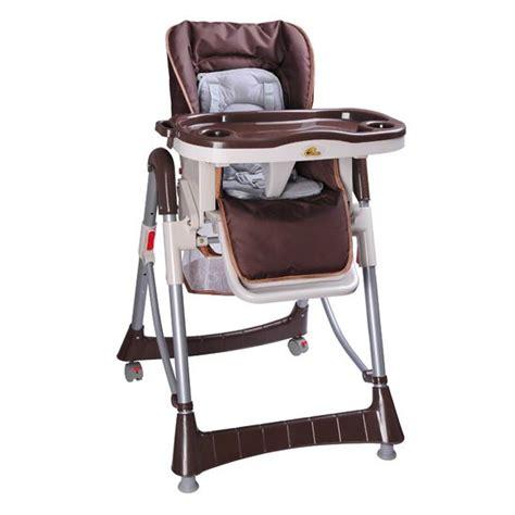 a quel age bebe dans chaise haute quand mettre bebe dans une chaise haute 28 images chaise haute 233 volutive pour enfants 12