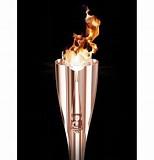 聖火トーチ 東京オリンピック に対する画像結果