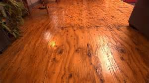 stained plywood floors painting sub floors gardens stains and stained plywood