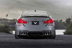 Bmw F10 M5 Buyers Guide