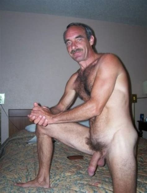 Turkish Dad