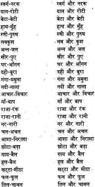 hindi grammar archives ncert books httpswww