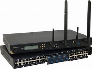 Iolan Scg Lw Console Servers
