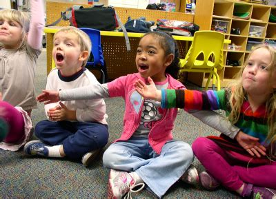 all together now using songs and actions for 396 | preschool children singing