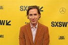 Come on, let's shag ass: Wes Anderson's making a musical ...