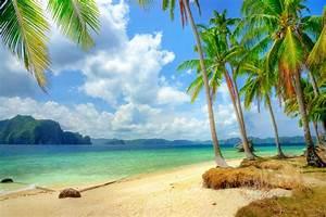 Playas paradisíacas en Tailandia Felices Vacaciones