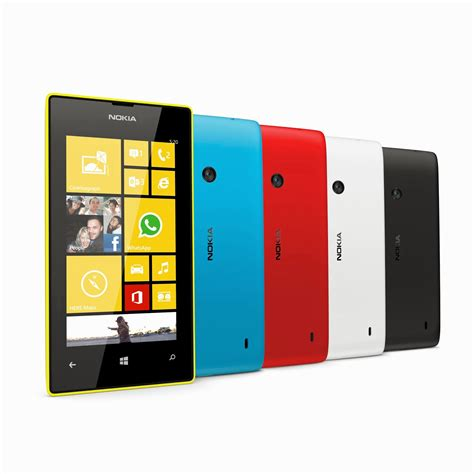 Nokia Lumia 800 Hd Wallpapers