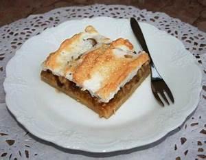 Sachertorte à la Sacher Rezept ichkoche at