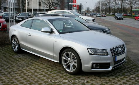 audi a4 coupe images audi 2007 s5 the history of cars cars customs