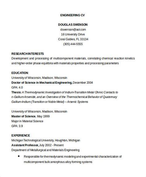 22 cv templates free word pdf format creative