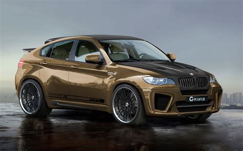 99 wallpapers 2010 g power bmw x6 typhoon rs ultimate