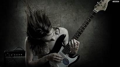 Guitar Player Wallpapers Wallpapersafari Code