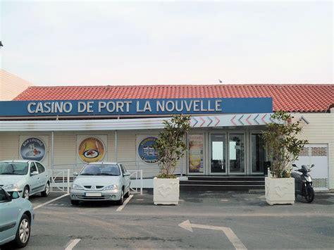 hotels g 238 tes et chambres d h 244 tes 224 proximit 233 du casino port la nouvelle